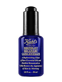 Kiehl's Since 1851 Midnight Recovery Concentrate N