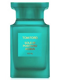 Tom Ford Sole Di Positano Acqua Perfume NO COLOR