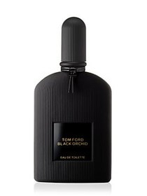 Tom Ford Black Orchid Eau de Toilette NO COLOR