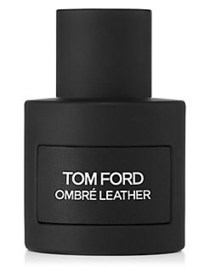 Tom Ford Ombre Leather Eau De Parfum NO COLOR