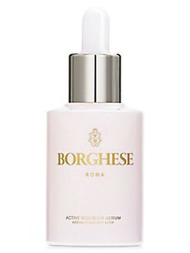 Borghese Active Mask Booster NO COLOR
