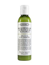 Kiehl's Since 1851 Strengthening and Hydrating Hai