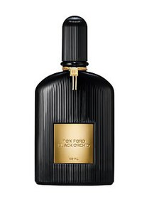 Tom Ford Black Orchid Eau De Parfum NO COLOR