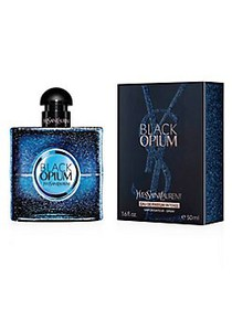 Yves Saint Laurent Black Opium Intense Eau de Parf