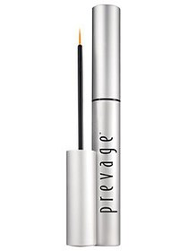 Elizabeth Arden PREVAGE Clinical Lash and Brow Enh