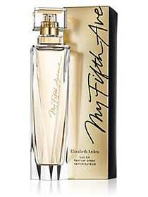 Elizabeth Arden My Fifth Avenue Eau de Parfum NO C