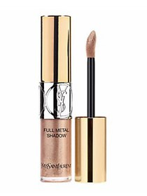 Yves Saint Laurent Full Metal Eyeshadow 4 ONDE SAB