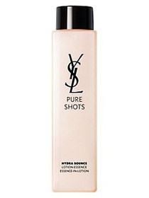 Yves Saint Laurent Pure Shots Hydra Bounce Essence