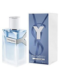Yves Saint Laurent Y Eau Fraiche Fragrance Spray N