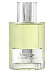 Tom Ford Beau de Jour Eau de Parfum NO COLOR