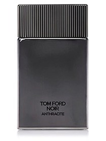 Tom Ford Noir Anthracite Eau De Toilette NO COLOR