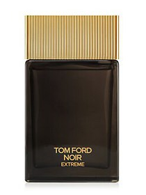 Tom Ford Noir Extreme NO COLOR