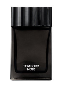 Tom Ford Noir Eau De Parfum NO COLOR