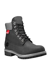 Timberland Men's Insulated Waterproof Ankle Boots