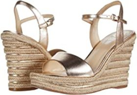 Vince Camuto Marybell