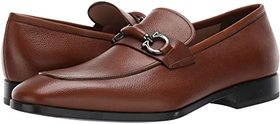 Salvatore Ferragamo Benford Loafer