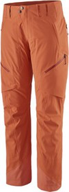 Patagonia Untracked Snow Pants - Women's