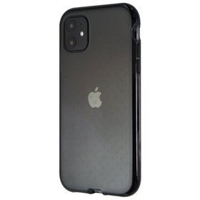 Tech21 Evo Check Series Gel Case for Apple iPhone
