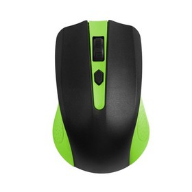 Insten 2.4G Wireless Nano USB Mouse Portable Ergon
