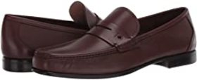 Salvatore Ferragamo Sam Loafer