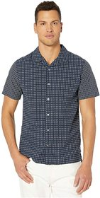 Paul Smith Short Sleeve Casual Fit Shirt