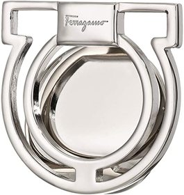 Salvatore Ferragamo Money Clip - 770215