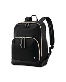 Samsonite - Mobile Solutions Classic Backpack
