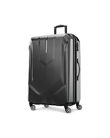Samsonite - Opto PC DLX Large Expandable Spinner S