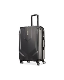 Samsonite - Opto PC DLX Medium Expandable Spinner