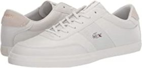 Lacoste Court-Master 120 2