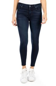 KUT from the Kloth Connie High Rise Ankle Cut Jean