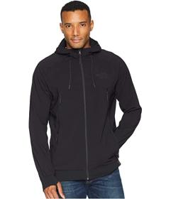 The North Face Tekno Full Zip Hoodie