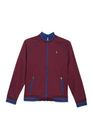 Original Penguin Earl Track Jacket