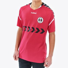 Hummel Authentic Polyester Jersey