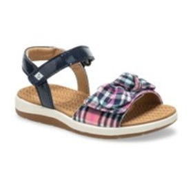 Little Kid's Sperry Top-Sider Gally Sandal