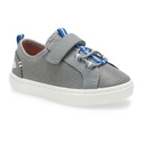 Big Kid's Sperry Top-Sider Abyss A/C Washable Snea