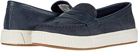 Sperry Anchor PlushWave Penny Sneaker