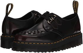 Dr. Martens Dr. Martens - Sidney. Color Cherry Red