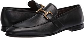Salvatore Ferragamo Sherman Loafer