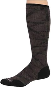 Smartwool Smartwool - Compression On The Move Prin