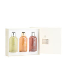 MOLTON BROWN Perfect Pampering Bath & Shower Gift