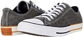 Converse Chuck Taylor All Star Happy Camper Patch