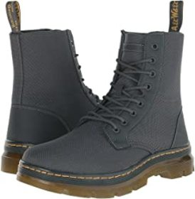 Dr. Martens Dr. Martens - Combs Fold Down Boot. Co