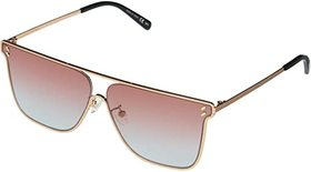 Stella McCartney SC0205S