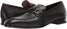 Salvatore Ferragamo Asten Loafer