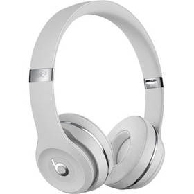 Beats by Dr. Dre Beats Solo3 Wireless On-Ear Headp