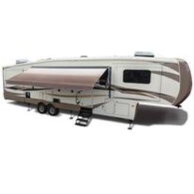 Dometic 9100 Power Patio Awning Starting at$1,154.