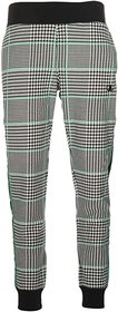 Champion Reverse Weave® Jogger - Houndstooth All O