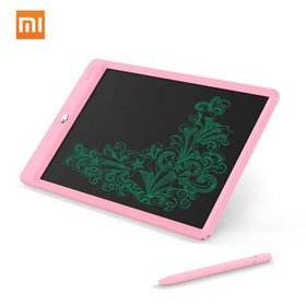 Xiaomi Mijia Wicue 10 Inch Handwriting Tablet Digi