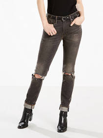 Levi's 505™C Jeans for Women